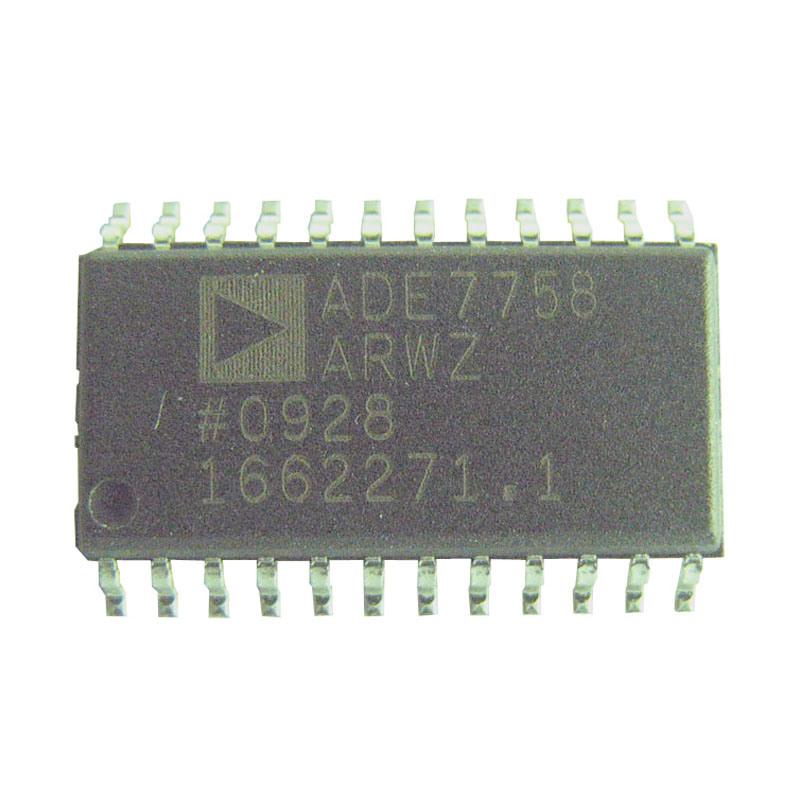 Buy Logic IC