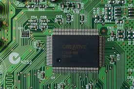 Buy Power Management IC