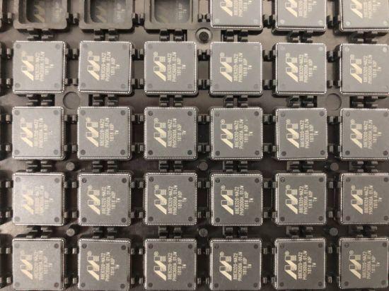 Buy Switch IC