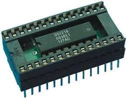 DS1216C Supplier