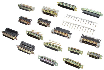 Electronic Connectors price