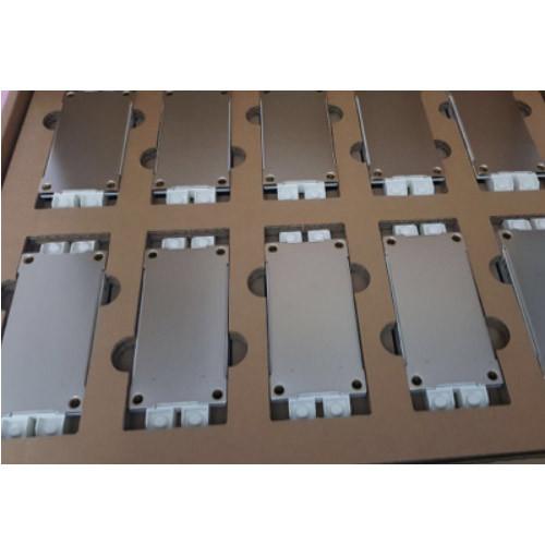 FF600R12ME4 Wholesaler