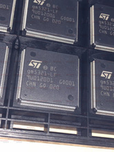 GM5321-LF-BC Supplier