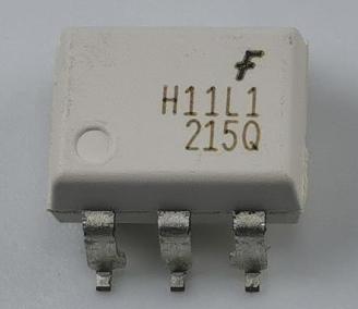 H11L1SM Distributor