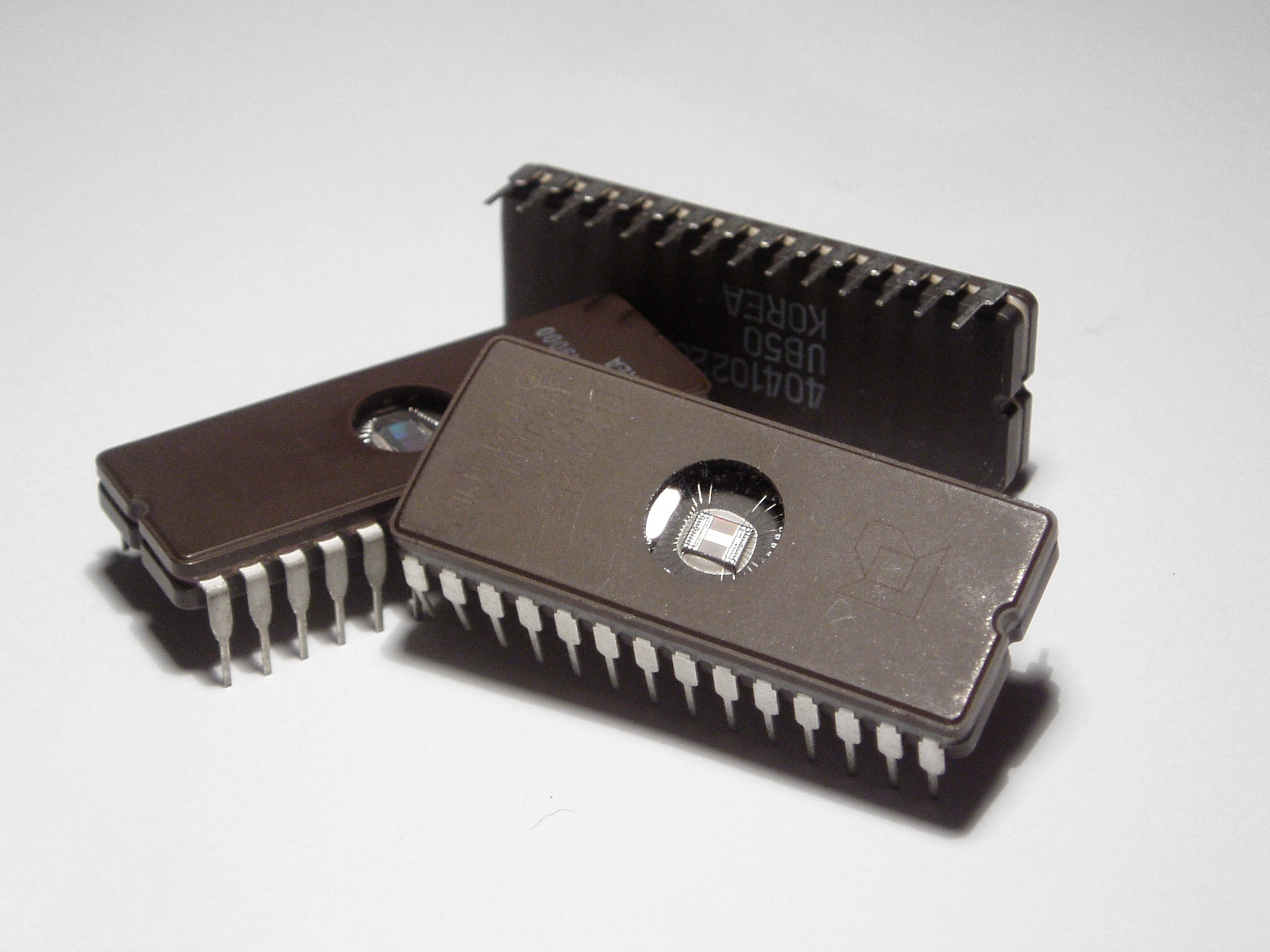 IC Chips Wholesaler
