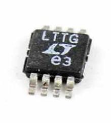LTC1966CMS8 Distributor