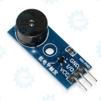 PKM29-3A0 Application