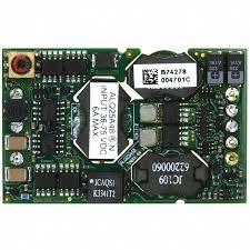 SI4421DY board