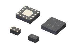 Switch IC Price