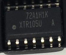 XTR105UA Distributor