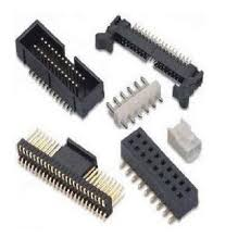 buy Electronic Connectors