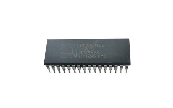 AM29F010B-70PI