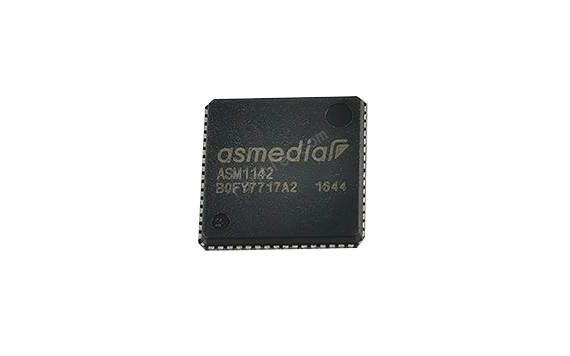 ASM1142