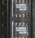 Buy MAALSS0044TR-3000