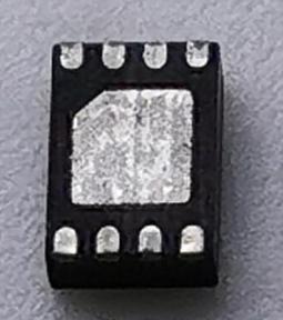 Buy MCP73832T-2ACI/MC
