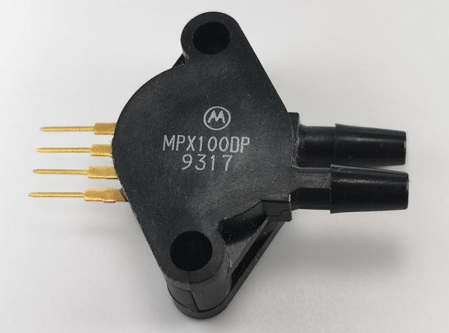 Buy MPX100DP