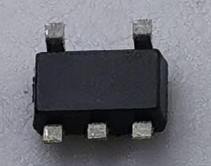 Buy S-1132B18-M5T1G