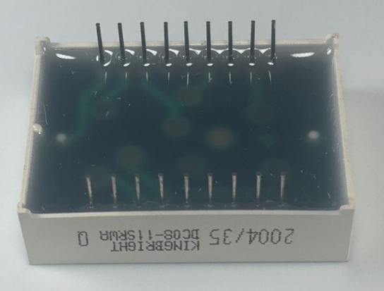 DC08-11SRWA Distributor