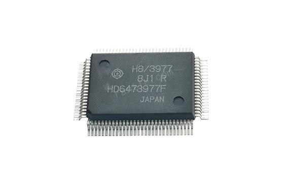 HD6473977F