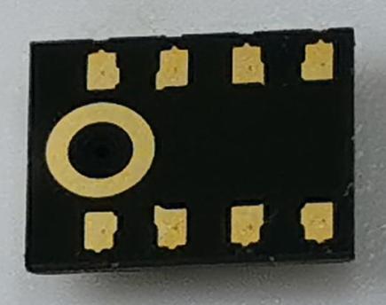 INMP441ACEZ Distributor