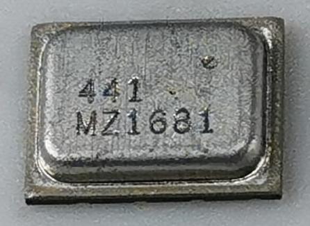 INMP441ACEZ Supplier