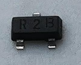 LM4040BIM3X-2.5 Supplier