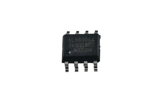 MAALSS0044TR-3000
