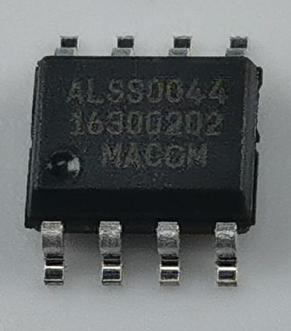 MAALSS0044TR-3000 Distributor