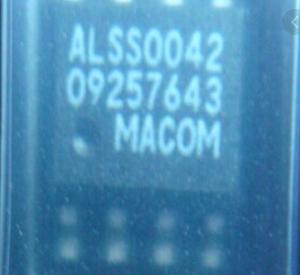 MAALSS0044TR-3000 Supplier
