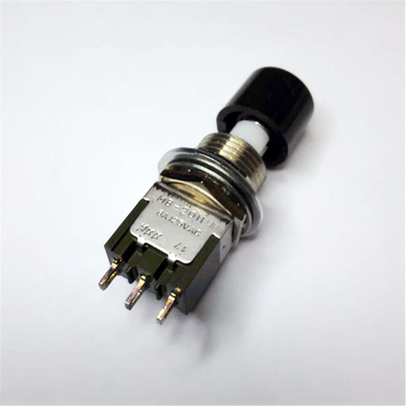 MB2011SB1W01-DA Distributor
