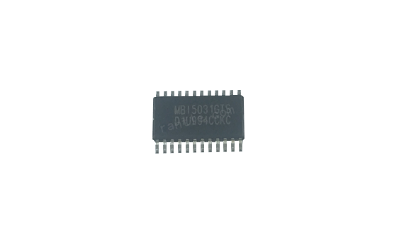 MBI5031GTS
