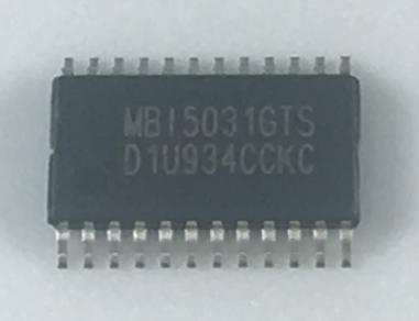 MBI5031GTS Price