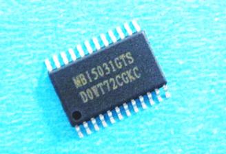 MBI5031GTS Supplier