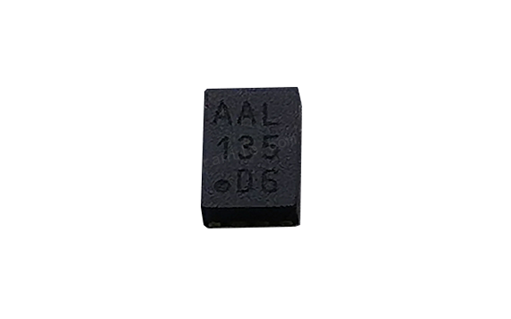 MCP73832T-2ACI/MC