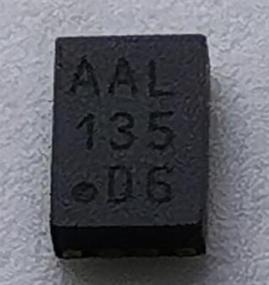 MCP73832T-2ACI/MC Distributor