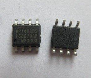 MP1482DS Distributor