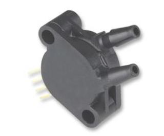 MPX100DP Distributor