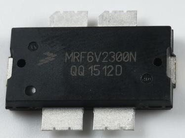 MRF6V2300NR1 Supplier
