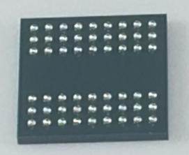MT48LC4M16A2B4-6A:J Distributor