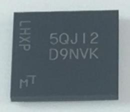MT48LC4M16A2B4-6A:J supplier