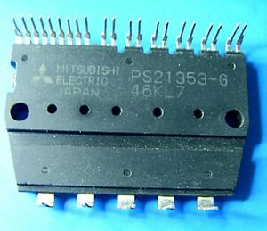 PS21353-G Supplier