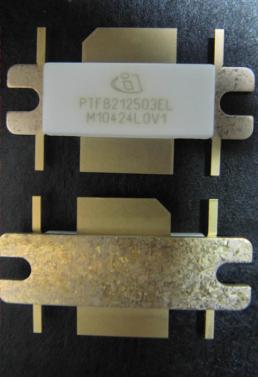 PTFB212503EL Supplier