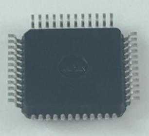 R5F2123CKFP Distributor