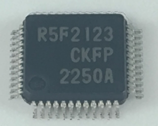 R5F2123CKFP Supplier