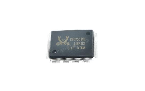 RTD2533VH
