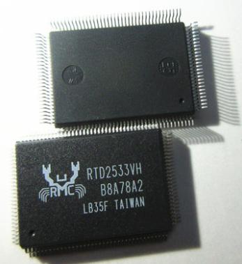 RTD2533VH Supplier