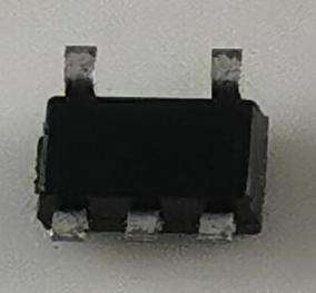 S-80927CNMC Distributor