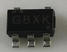 S-80927CNMC Supplier