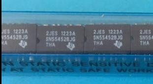 SN55452BJG PRICE