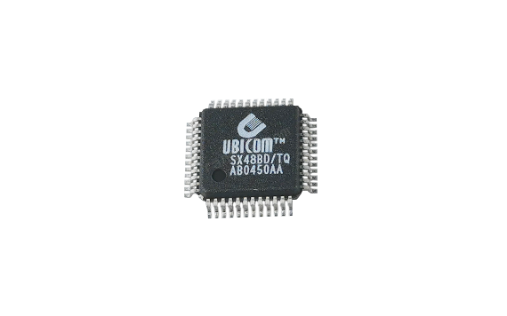 SX48BD-TQ